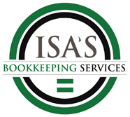 ISA's Bookkeeping Services |